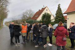 Jugend Kohltour 2019