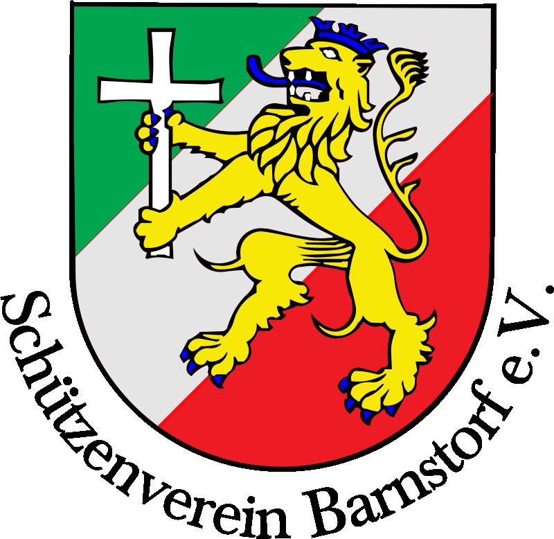 """Mitgliederversammlung / JHV @ Gasthaus """"Schröders"""""""
