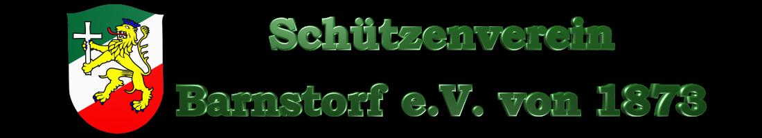 Schützenverein Barnstorf e.V. von 1873